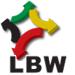 testimonial-lbw