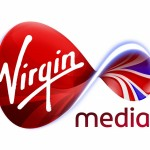 Welcome UK's Newest and Fastest Broadband Services With Virgin Media