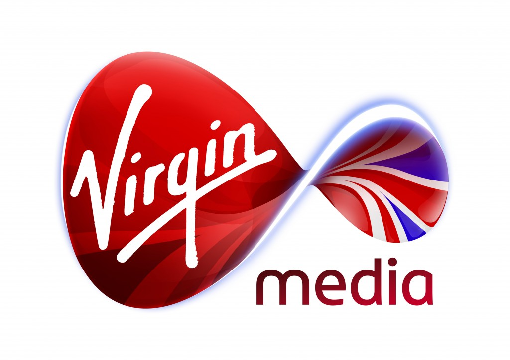Virgin-Media-Union-logo-on-white-1024x724