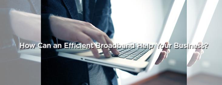 benefits-business-broadband