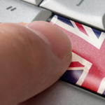 Broadband Deals in UK For Your Business