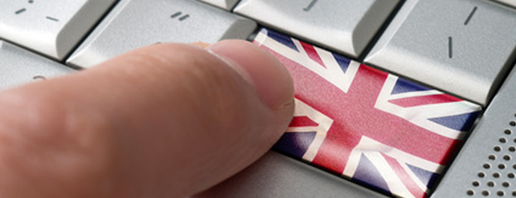 broadband-deals-in-uk-for-your-business