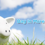Top of The Line Home Broadband Deals: Bag In More Savings Today