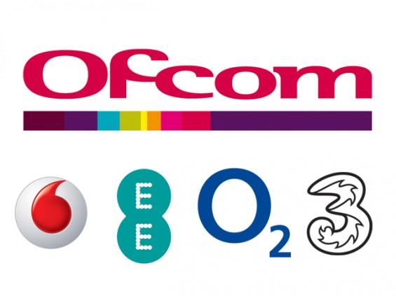 Ofcom_Voda-EE-O2-3-web-565x423