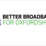 Enhanced Broadband Soon At Oxfordshire