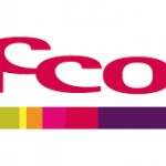 Broadband Companies That Gets The Most Complaints at Ofcom