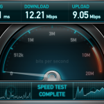 Why You Need Stable Broadband Speeds?