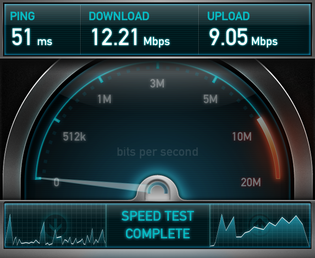 business broadband 1
