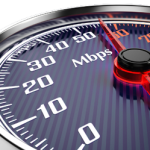 Fast Rising Speeds For UK Households With New 3M Broaband Lines