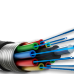 Fiber Optic Broadband: Determining The Advantages & Disadvantages